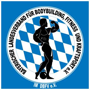 Bayerischer Landesverband für Bodybuilding, Fitness und Kraftsport e.V.